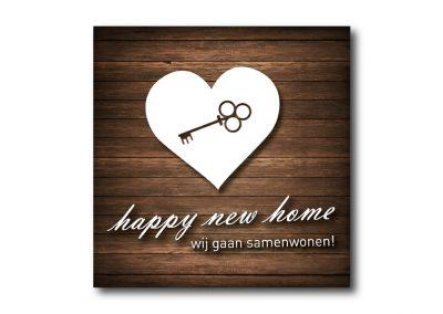 RoelOlieslagers-Familiedrukwerk-Verhuiskaart-Boxmeer