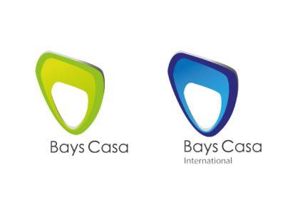 RoelOlieslagers-Huisstijlontwikkeling-BaysCasa-Overloon