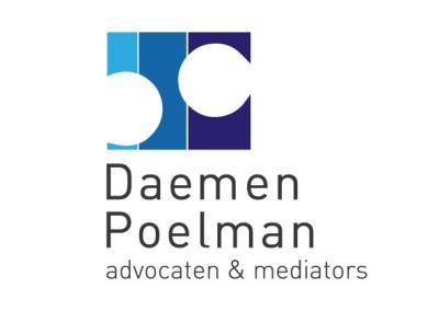 RoelOlieslagers-Huisstijlontwikkeling-DaemenPoelman-Brunssum