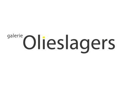 RoelOlieslagers-Huisstijlontwikkeling-Olieslagers-Boxmeer