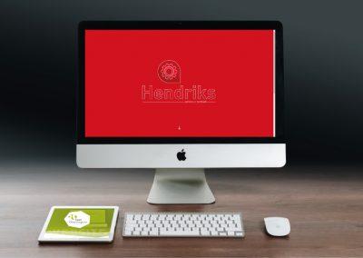 RoelOlieslagers-Website-Hendriks-Wanroij