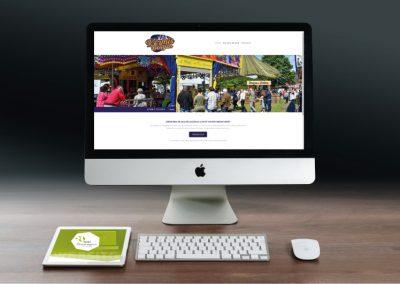 RoelOlieslagers-Website-Kermis-Beugen