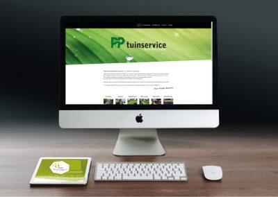 RoelOlieslagers-Website-PPtuinservice-Boxmeer