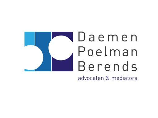 Daemen Poelman Berends