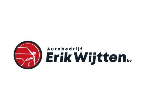 Erik Wijtten