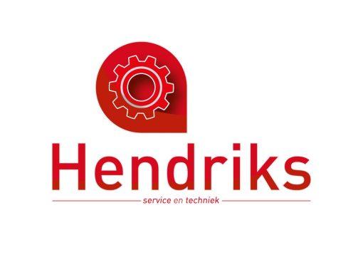 Hendriks service & techniek