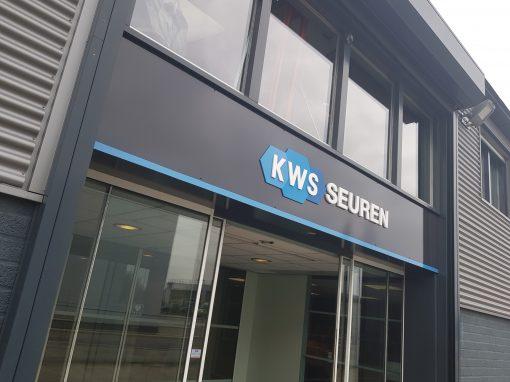 KWS Seuren